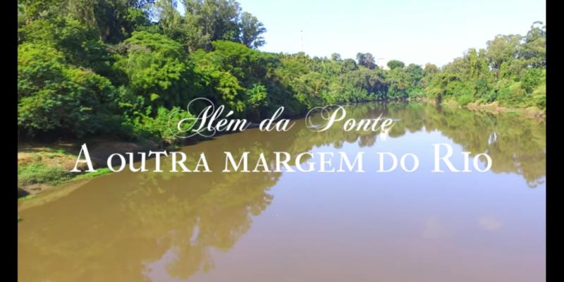 Passado e Futuro: Nova Porto Feliz